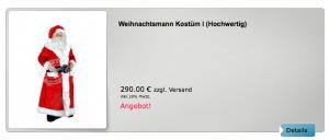 weihnachtsmann-lauffiguren-kostu%cc%88me