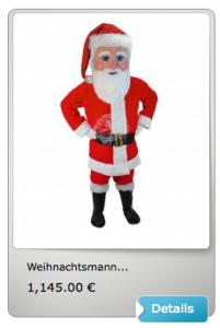 weihnachtsmann-maskottchen-lauffiguren-kostu%cc%88m