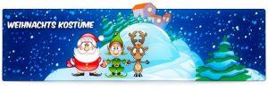 weihnachtskostume-nikolaus-kostum-walking-act-laufkostume-kopie