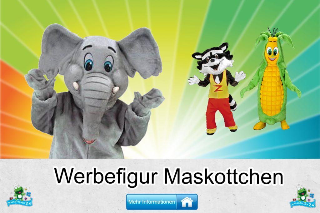 Werbefigur-Kostueme-Maskottchen-Karneval-Produktion-Firma-Bau